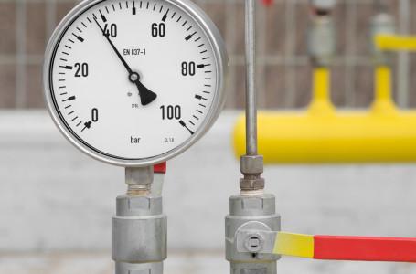 Budowa wewnętrznych instalacji gazu